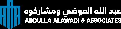 Abdulla Alawadi