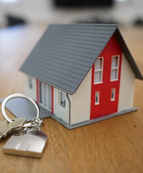 Real Estate & <br/> Rental Disputes