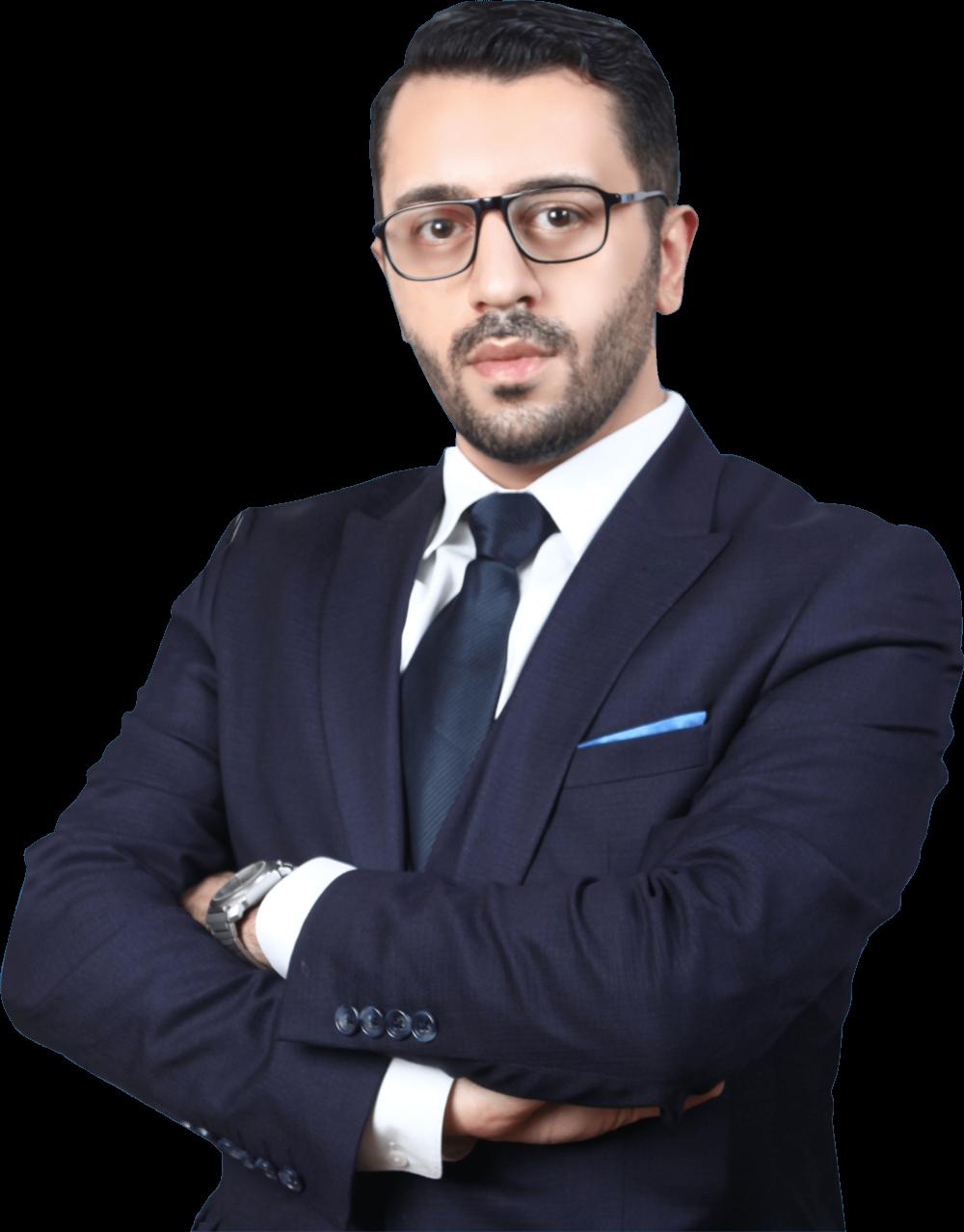 Ali Paeivand